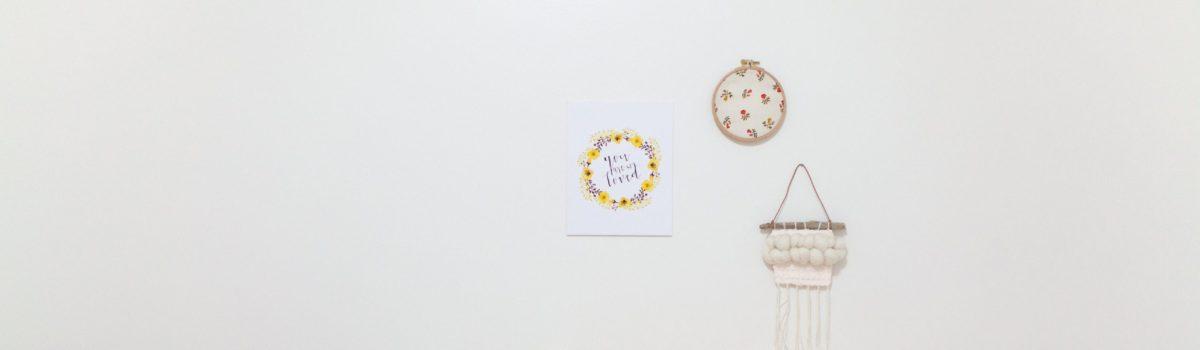 10 מתנות מושלמות לאחרי לידה ולהורים הטריים