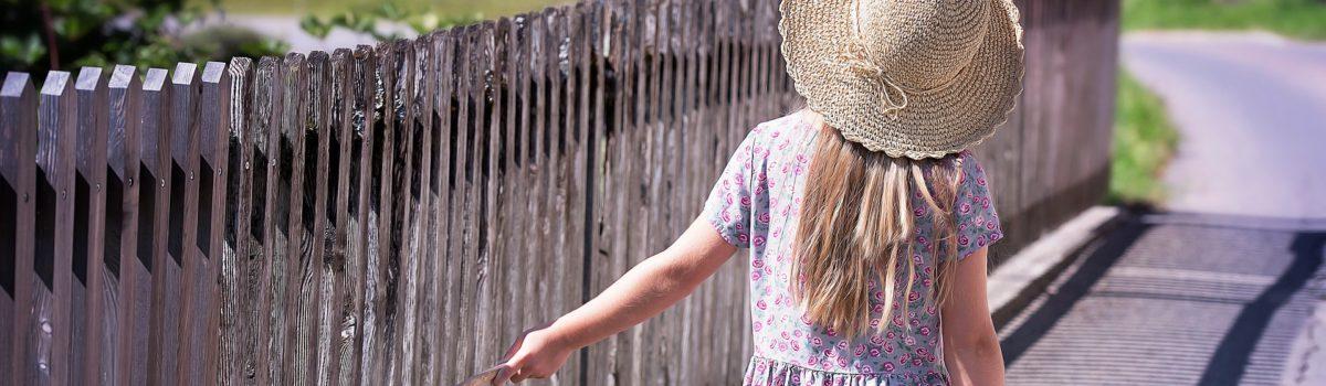 5 דרכים לעודד עצמאות אצל ילדים | אמא אונליין